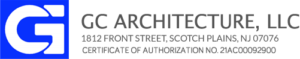 GC ARCHITECTURE, LLC
